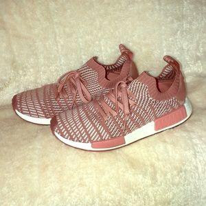 Adidas La Marque Aux 3 sneakers